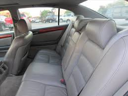 1998 lexus gs300 sedan silver lexus gs in texas for sale used cars on buysellsearch