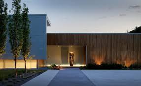 2012 installation contempory contemporary exterior