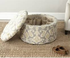 Ottoman Diy 50 Creative Diy Ottoman Ideas Ultimate Home Ideas