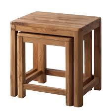Wohnzimmer Biedermeier Modern Wohnzimmer Beistelltisch Tische Online Kaufen Möbel