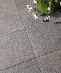 balkon bodenbelã ge wohnzimmerz bodenbelag für terrasse with frostfeste fliesen fã r