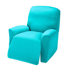 Oversized Recliner Cover Slipcovers Lazy Boy Loveseat Recliner Slipcover Size Of