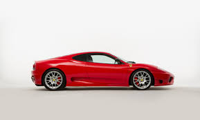 f430 challenge stradale challenge stradale the octane collection