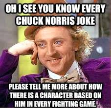 Chuck Norris Birthday Meme - funny chuck norris quotes also chuck birthday card best chuck