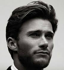 low maintenance hairstyles guy mens hairstyles top men medium fd male wavy hairstyles haircuts