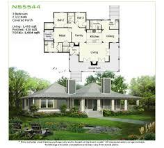 prefab homes panelized diy framing kit ns5544 1 468 sqft 3br 2 5ba