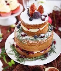 dessert mariage table de dessert pour un mariage gâteau petits gâteaux douceur