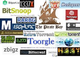 android torrenting site top torrent for and more spidren
