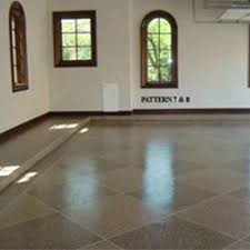 Epoxy Floor Covering Epoxy Flooring Everything You Need To Know