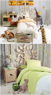 361 best kids rooms images on pinterest bedroom ideas children