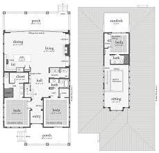 23 best modular homes images on modular homes floor
