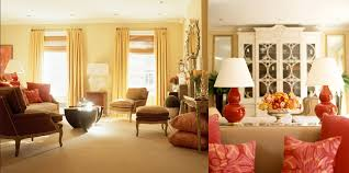 Color Palette Interior Design Infusing Yellow In Your Color Scheme And Interior Design By Amanda