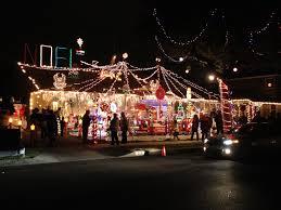decorations best christmas lights birmingham al best outdoor
