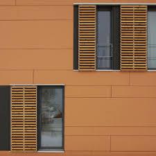 Holzhaus Kaufen Gebraucht Einfamilienhaus Qualitätsgeprüftes Passivhaus W Holzhaus