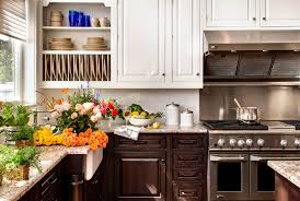 how to stain finished cabinets darker knotty and explore the options with knotty alder