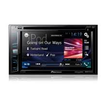 amazon ds black friday amazon com pioneer avh x2800bs in dash dvd receiver with 6 2