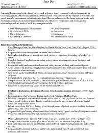 Case Manager Resume Sample by Case Management Resume Sample Passedshelter Gq