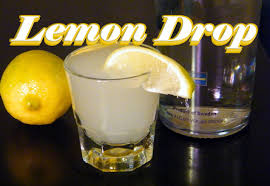 lemon drop martini mix how to make a lemon drop thefndc com vodka mixed drinks youtube
