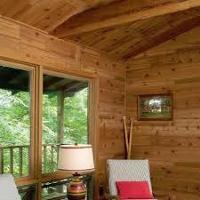 Interior Wall Siding Panels Best 25 Cedar Paneling Ideas On Pinterest Diy Van Interior