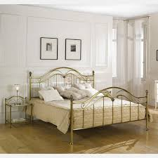 fer forgé chambre coucher lit adulte vente lit adulte toute taille meubles elmo