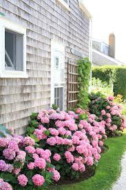 landscaping flower beds amazing garden bed ideas 33 beautiful