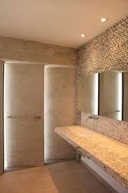 1400 best z bathrooms 1 closed images on pinterest bathroom