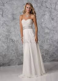 casual wedding dresses uk casual wedding dresses uk shop