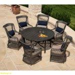 Lay Z Boy Patio Furniture Lazy Boy Patio Furniture Replacement Cushions Archives