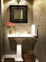 bathroom decor ideas on a budget marvelous diy bathroom decor bathroom decor archives captivating