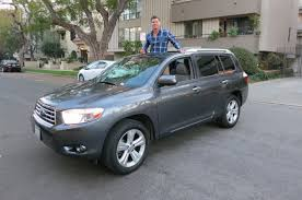 toyota highlander reviews 2012 toyota highlander reviews and rating motor trend