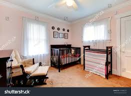 Wooden Nursery Decor by Best 25 Peach Nursery Ideas On Pinterest Baby Room Soft And