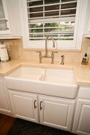 Corian Countertop Edges Solid Surface Countertops Orlando Adp Surfaces