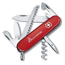 personalized swiss army knife swiss army knife personalisation service