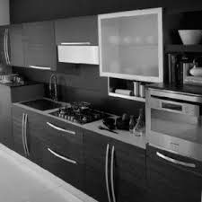 Black Painted Kitchen Cabinets by 148 Best Kitchen Cabinet Images On Pinterest Modern Kitchens