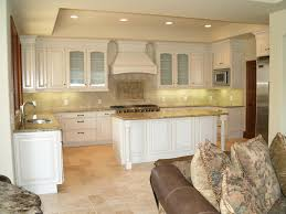 replacing kitchen backsplash diy kitchen backsplash tile kitchen cheap kitchen tile kitchen