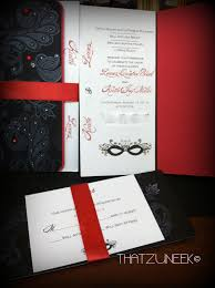 homey masquerade wedding invitation templates invitations ideas