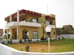 Home Design Plans In Pakistan Beautiful Small House Plans In Pakistan House Plans