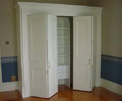 Best Closet Doors For Bedrooms Marvelous Closet Door Ideas At Hd For Bedrooms Ecoinscollector