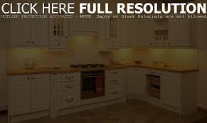 100 art deco kitchen design a stunning art nouveau floor in