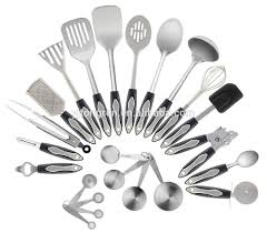 list manufacturers of european kitchen gadgets buy european