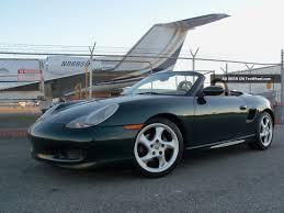 1999 porsche 911 reliability 1999 porsche boxster specs and reviews ameliequeen style