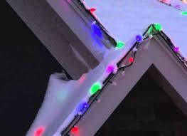 dachshund lights sears lighting ideas triachnid