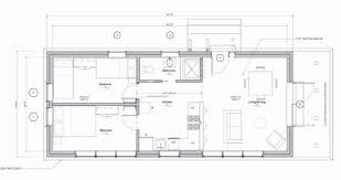 shed homes plans amazing chic contemporary barn house plans 8 storage building