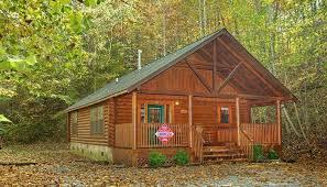 one bedroom cabin rentals in gatlinburg tn category bedroom page 0 soutelnas com
