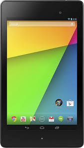 best black friday nexus tablet deals 2017 google nexus 7