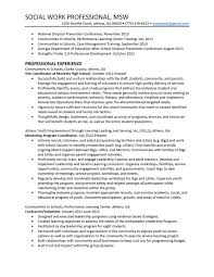 sample college resumes for high seniors sample college