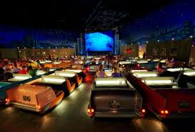 most beautiful theaters in the usa beautiful theaters electric cinema and grauman s chinese theater