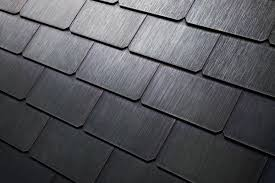 home depot solar coming to a home depot near you tesla s invisible solar roof