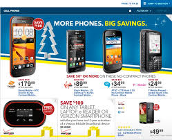 black friday for best buy best buy 2014 black friday ad gizmo cheapo deals on