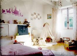 tente chambre 8 idées de décoration de chambre enfant miliboo